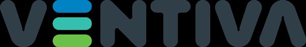 Ventiva logo